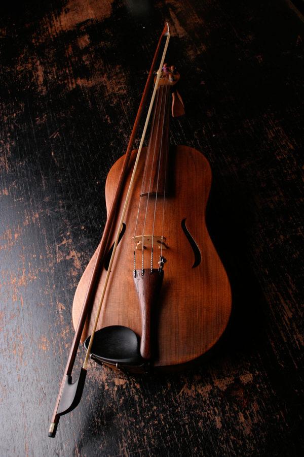 violin-musical-instrument-music-sound