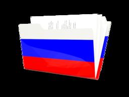 russia_folder_icon_256