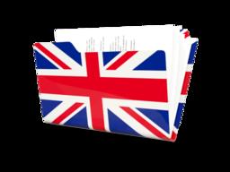 united_kingdom_folder_icon_256
